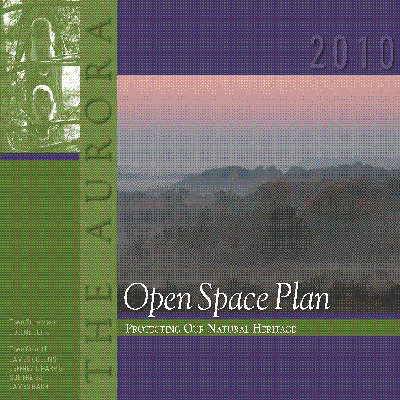 open_space_plan_cover.GIF
